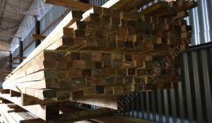 drevene-tramky